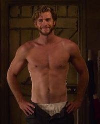 liam-hemsworth-stars-opposite-british-actress-kate-winslet-in-the-dressmaker