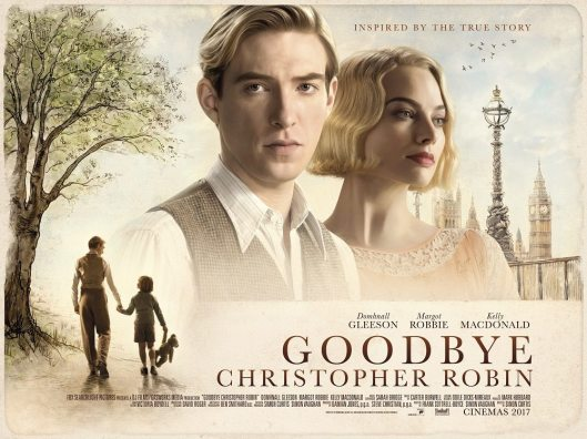 goodbye-christopher-robin-official-movie-wallpaper1